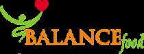 Balancefood - Az egészség tárháza