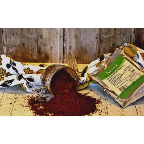 Prémium Holland Kakaópor 20-22% 100 g